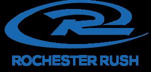 Rochester Rush