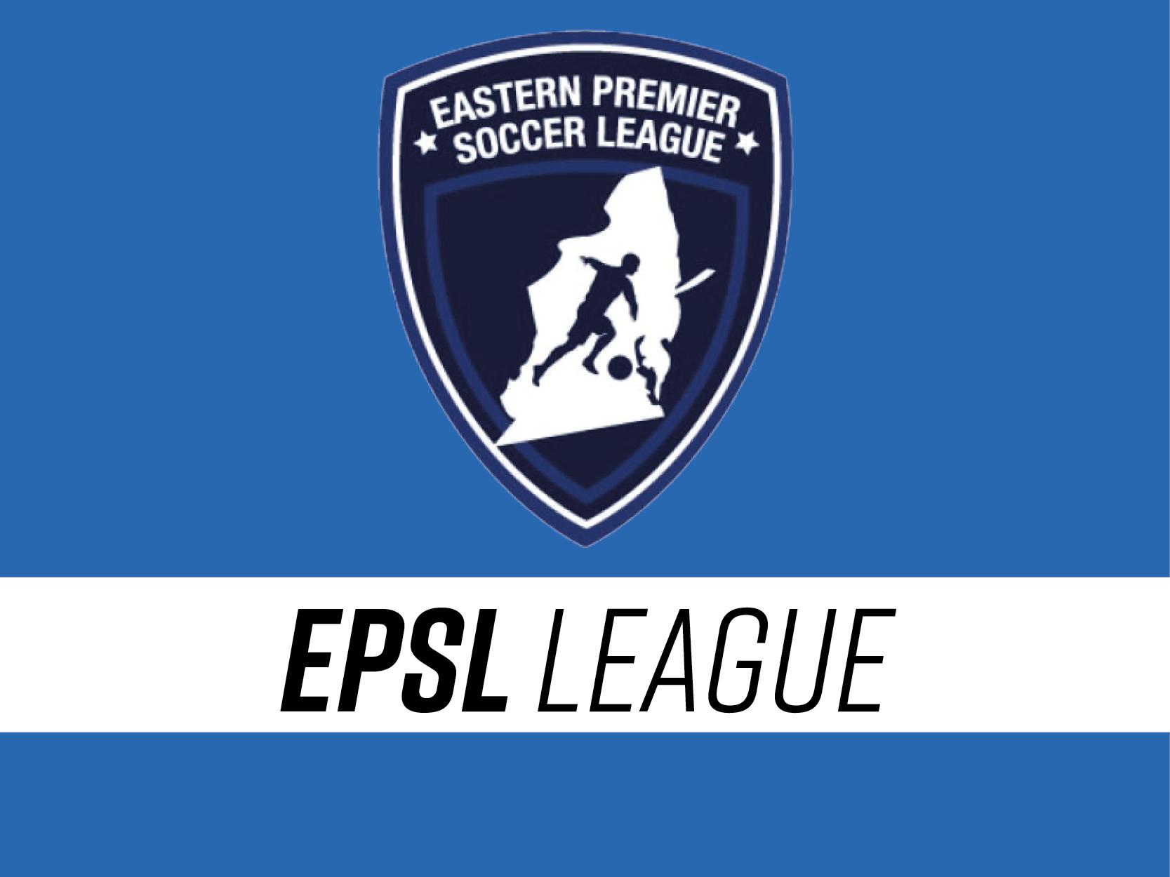 League_EPSL