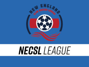 League_NECSL