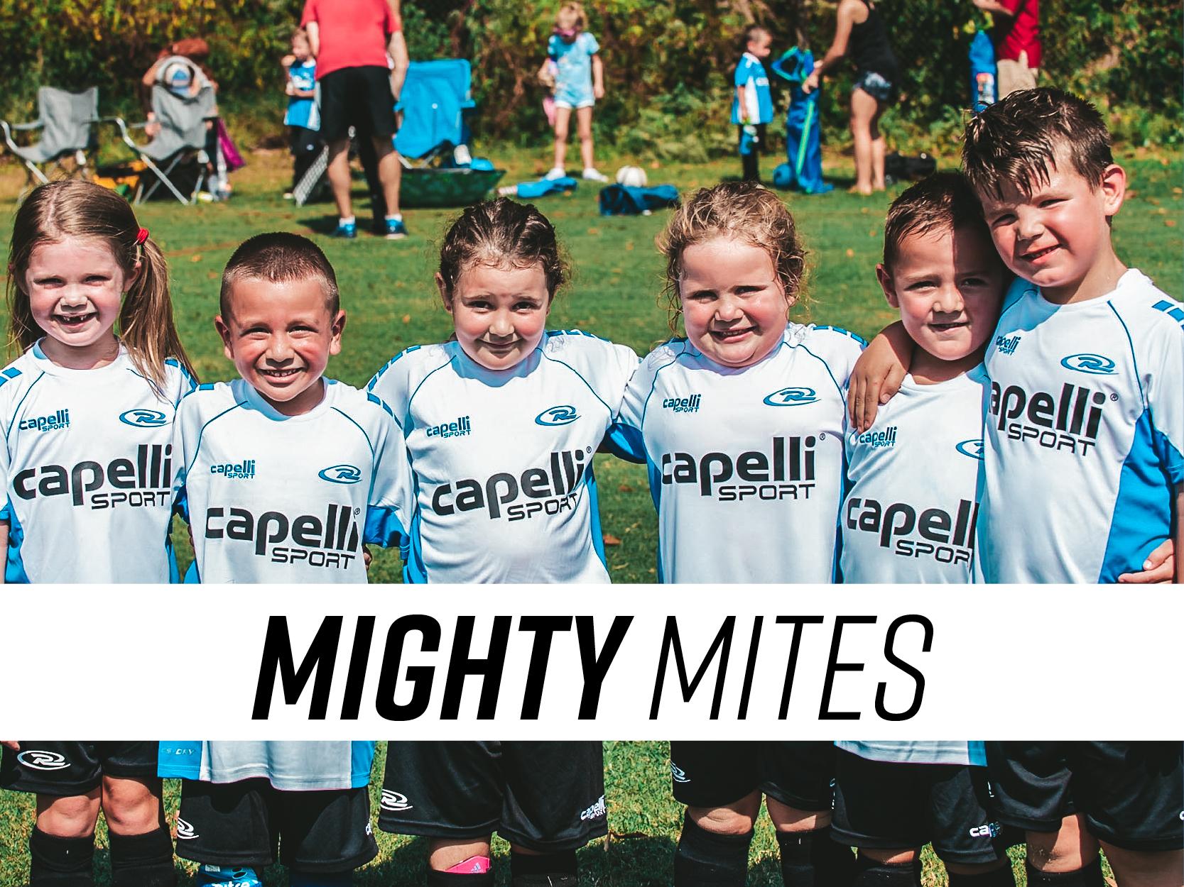 Mighty Mites4