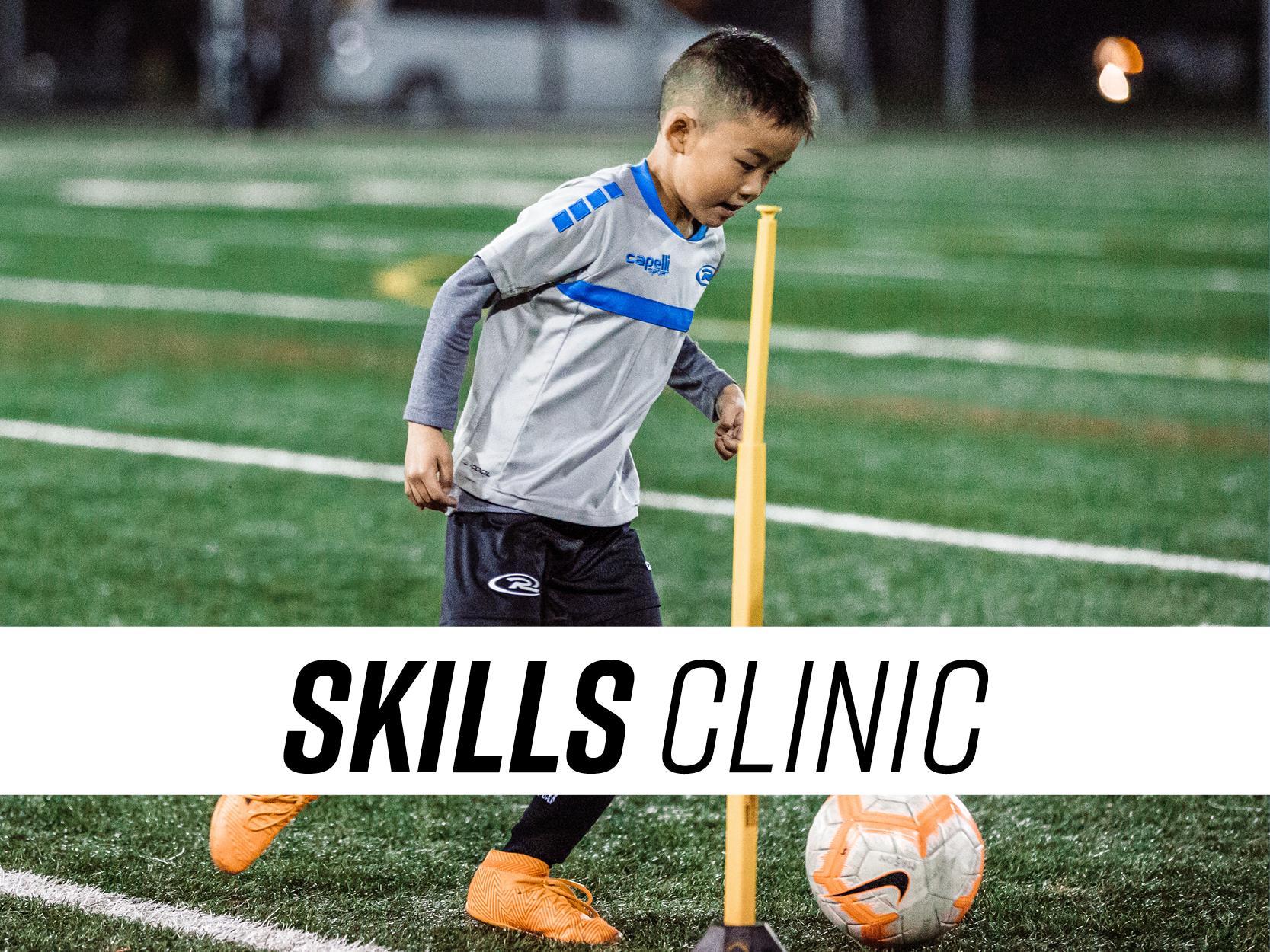 Skills-BoysJnr