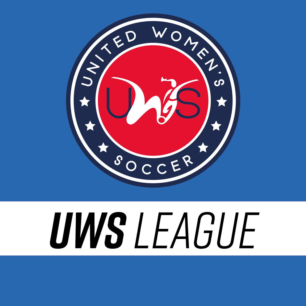 League_UWS